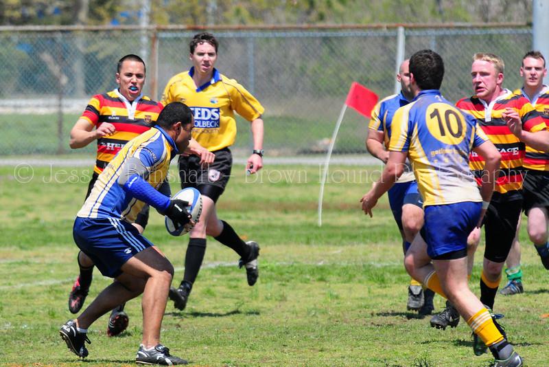 20110507_0001_LI_RugbyTourney-a