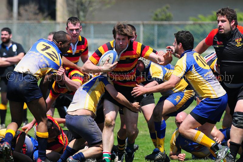 20110507_0012_LI_RugbyTourney-a