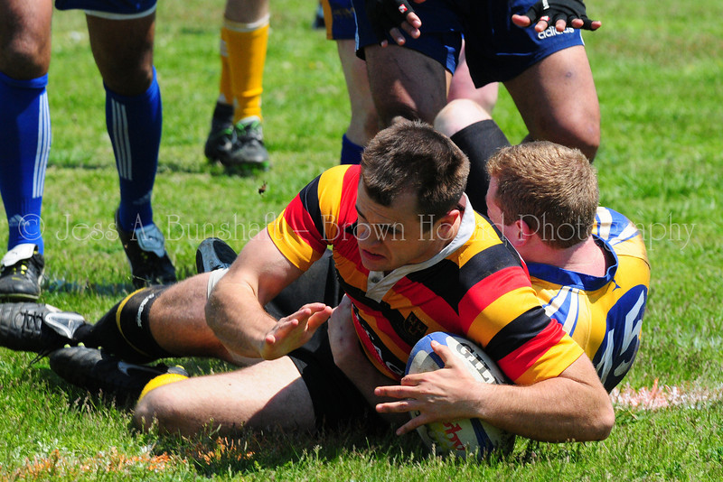 20110507_0049_LI_RugbyTourney-a