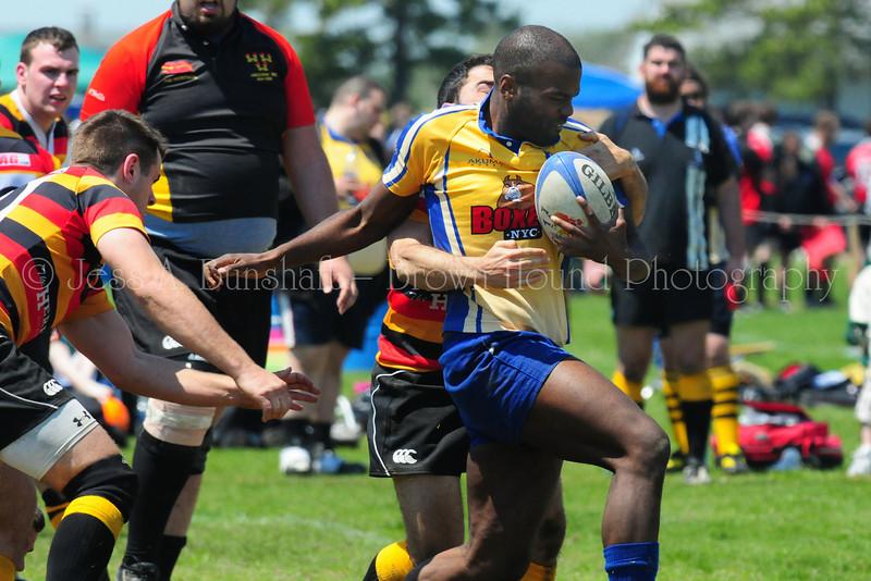 20110507_0178_LI_RugbyTourney-a