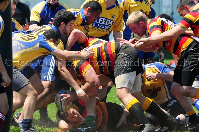 20110507_0141_LI_RugbyTourney-a