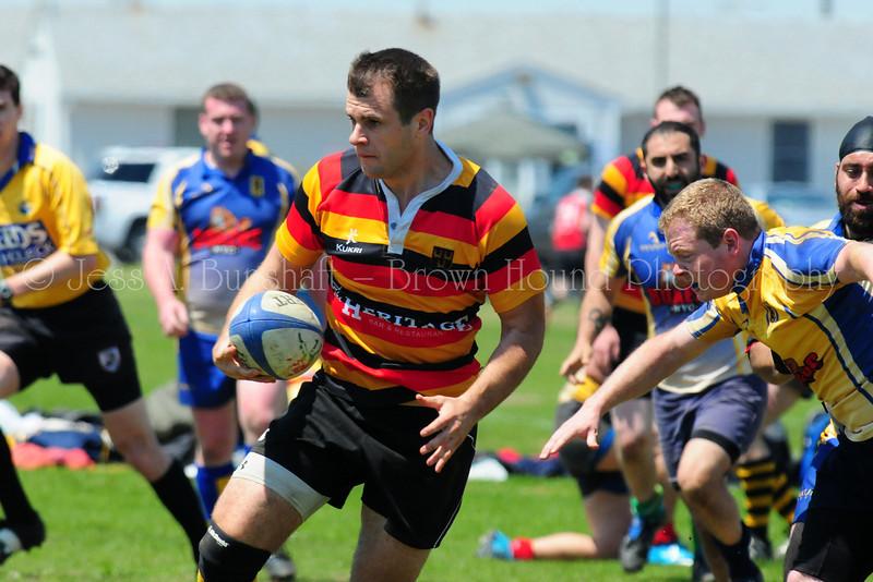 20110507_0075_LI_RugbyTourney-a