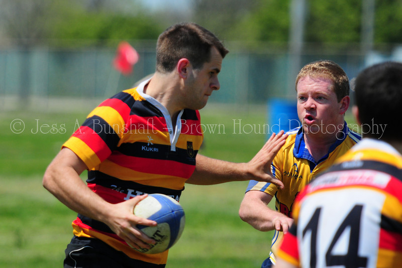 20110507_0365_LI_RugbyTourney-a