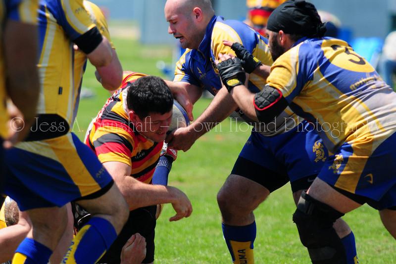 20110507_0308_LI_RugbyTourney-a