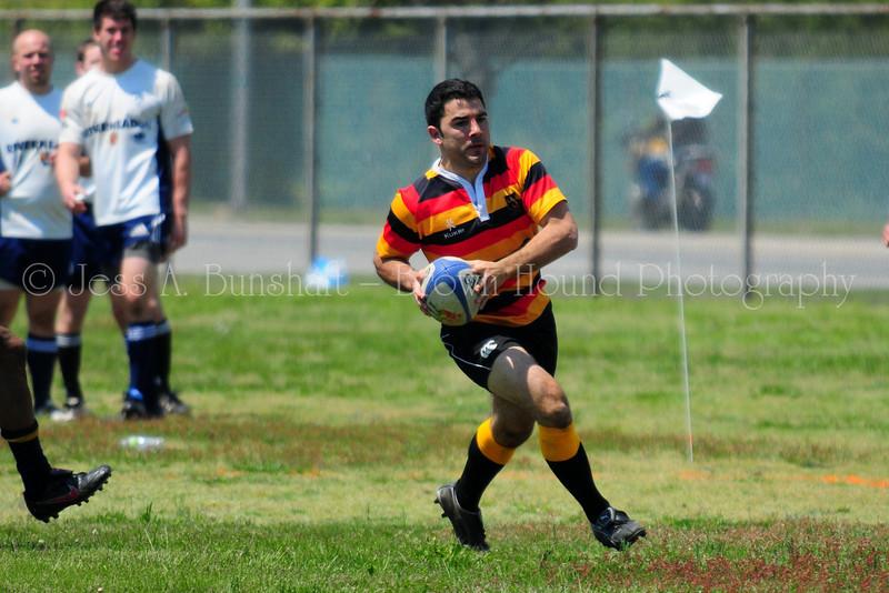 20110507_0285_LI_RugbyTourney-a