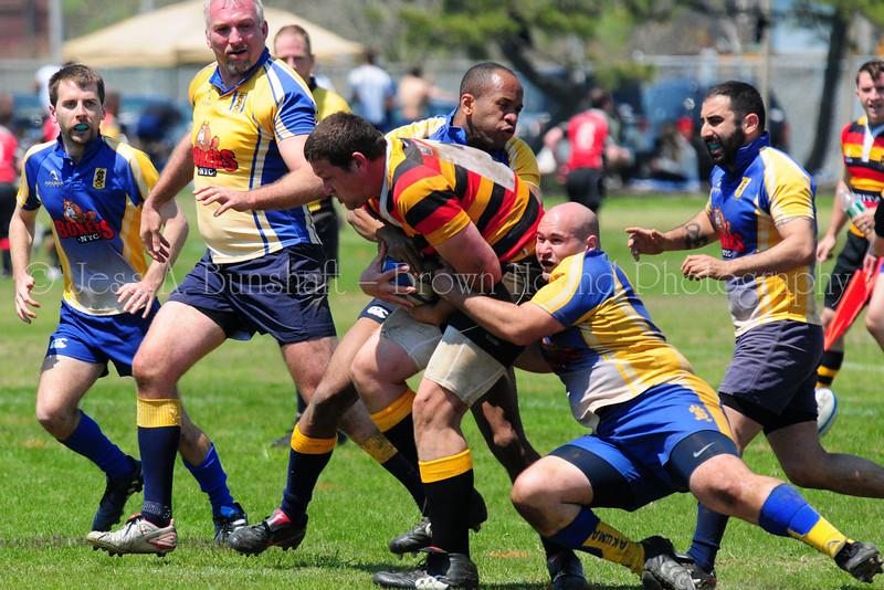 20110507_0069_LI_RugbyTourney-a