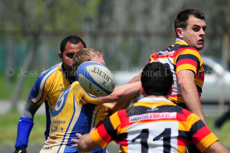 20110507_0380_LI_RugbyTourney-a