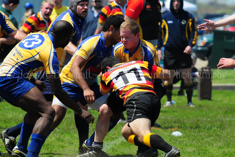 20110507_0157_LI_RugbyTourney-a