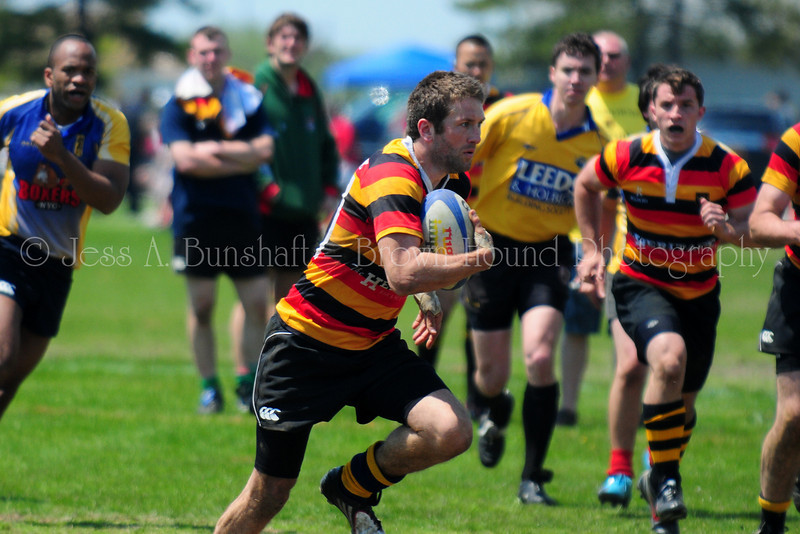 20110507_0350_LI_RugbyTourney-a