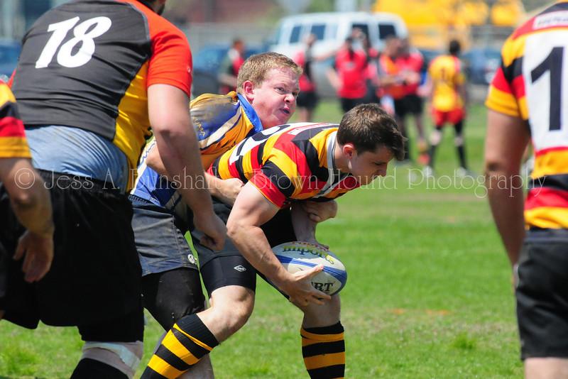 20110507_0202_LI_RugbyTourney-a