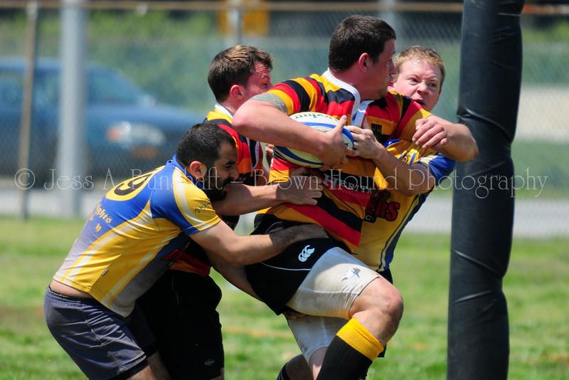 20110507_0510_LI_RugbyTourney-a