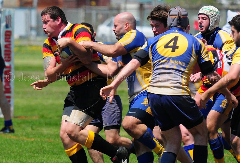 20110507_0064_LI_RugbyTourney-a