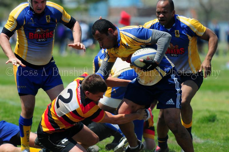 20110507_0391_LI_RugbyTourney-a