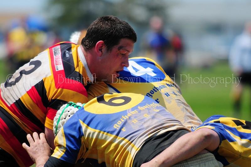 20110507_0383_LI_RugbyTourney-a
