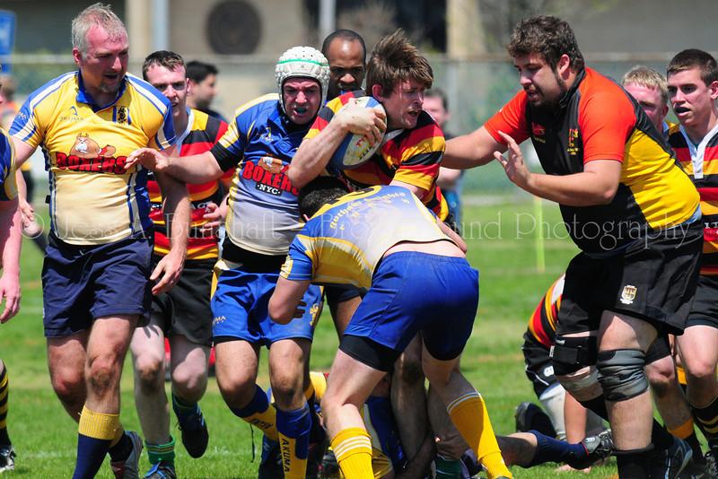 20110507_0019_LI_RugbyTourney-a