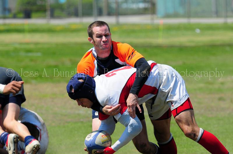 20110507_0727_LI_RugbyTourney-a