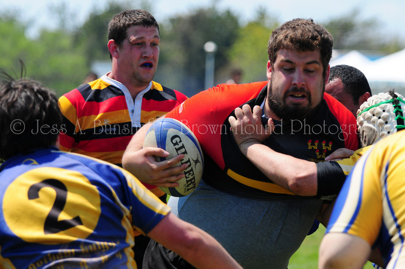 20110507_0450_LI_RugbyTourney-a