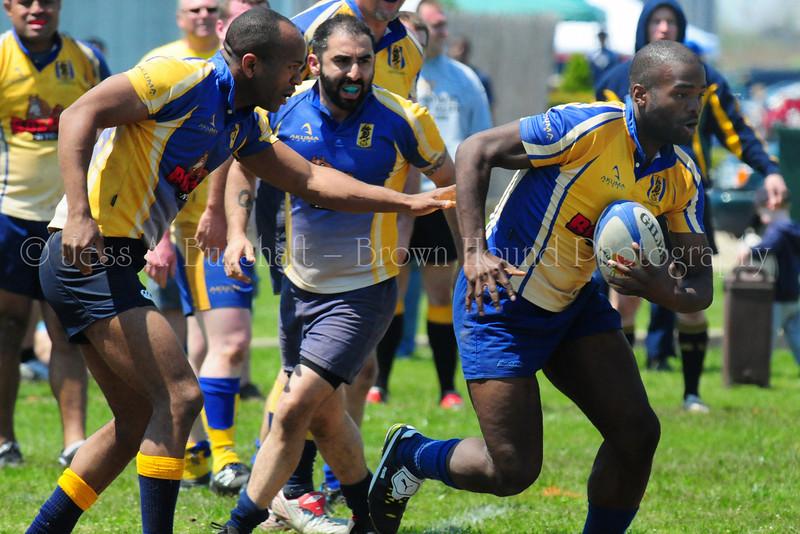 20110507_0169_LI_RugbyTourney-a