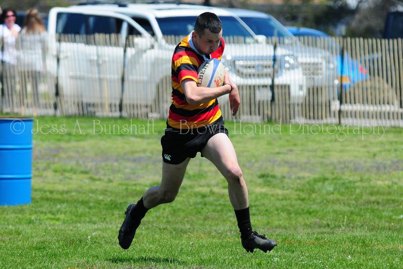 20110507_0027_LI_RugbyTourney-a