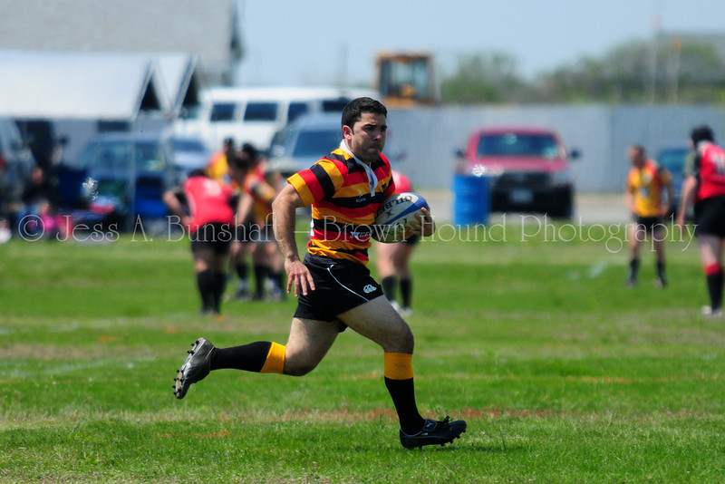 20110507_0273_LI_RugbyTourney-a