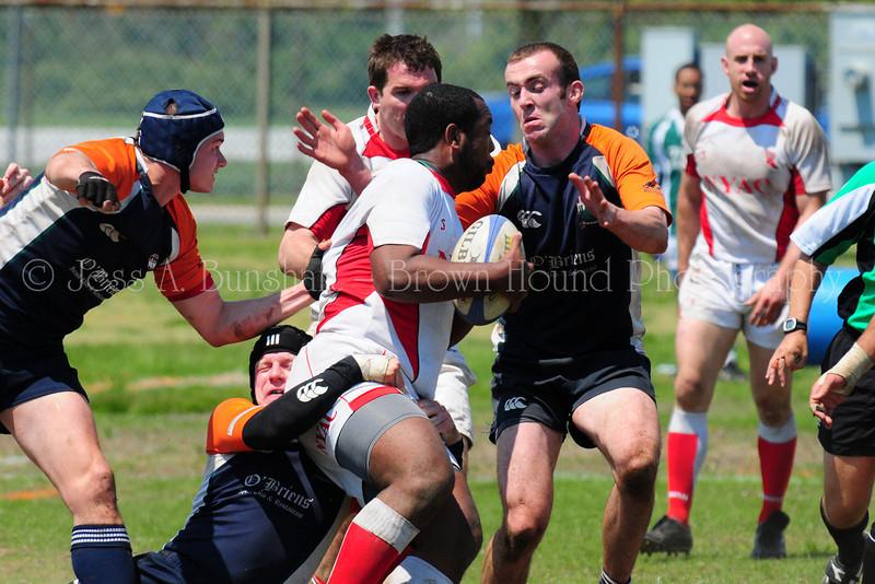 20110507_0711_LI_RugbyTourney-a