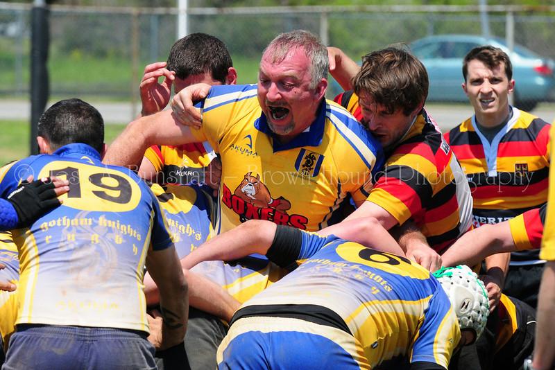20110507_0209_LI_RugbyTourney-a