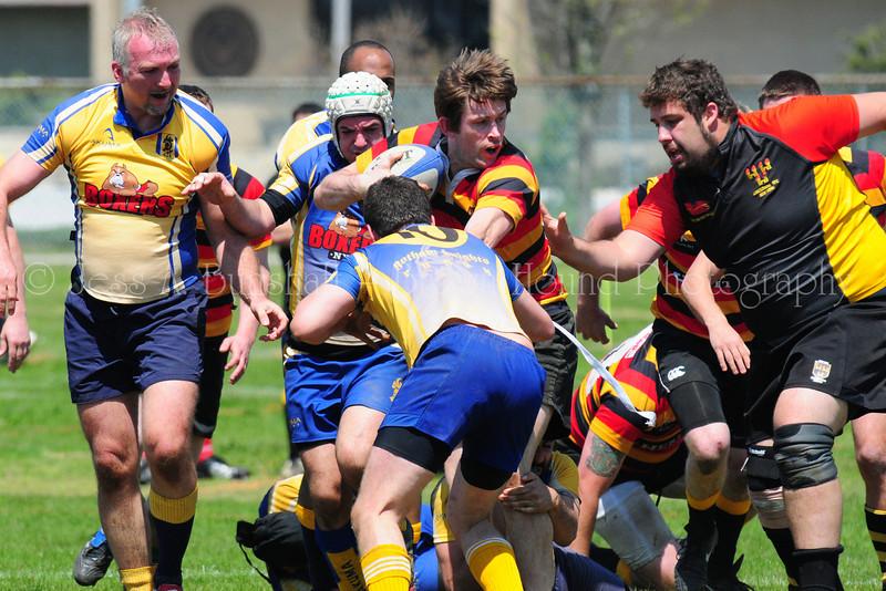 20110507_0017_LI_RugbyTourney-a