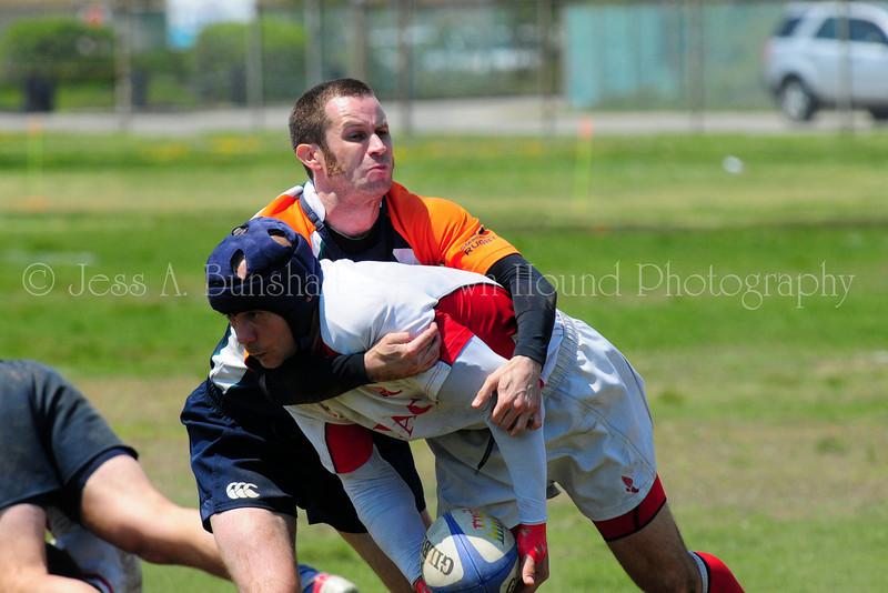 20110507_0726_LI_RugbyTourney-a