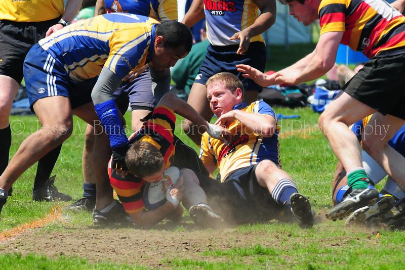 20110507_0133_LI_RugbyTourney-a