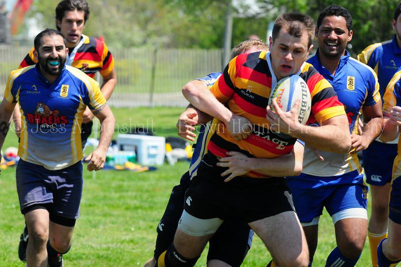 20110507_0046_LI_RugbyTourney-a