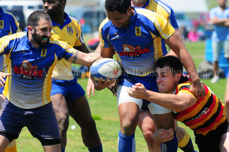 20110507_0200_LI_RugbyTourney-a