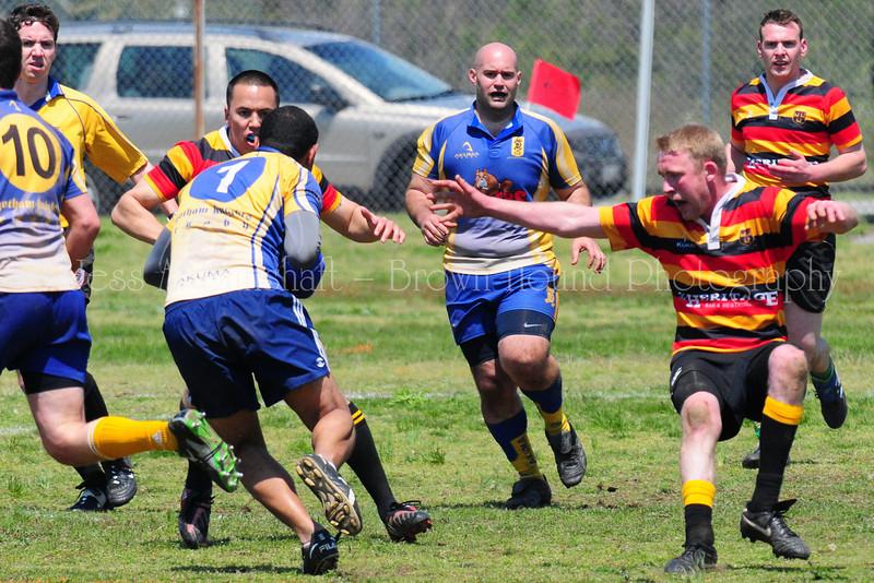 20110507_0005_LI_RugbyTourney-a