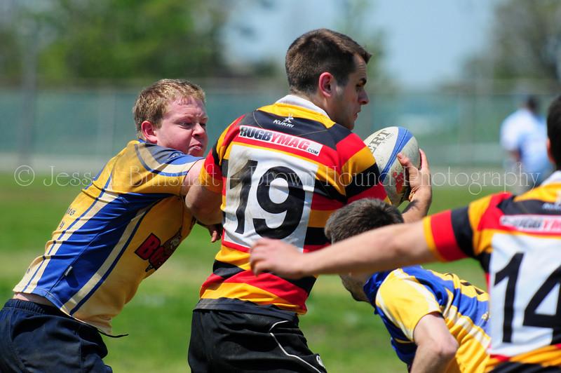 20110507_0368_LI_RugbyTourney-a