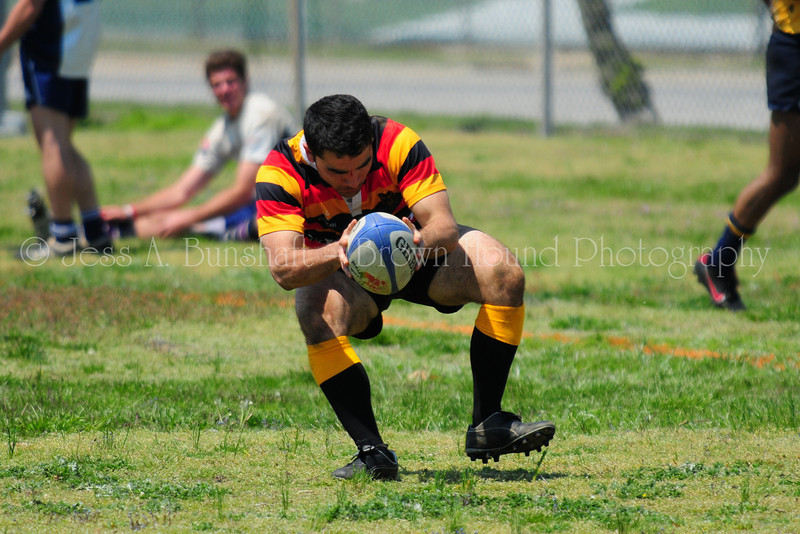 20110507_0296_LI_RugbyTourney-a