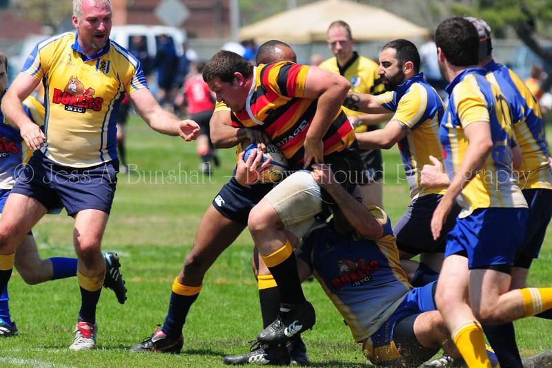 20110507_0072_LI_RugbyTourney-a