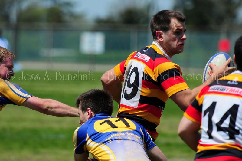 20110507_0370_LI_RugbyTourney-a