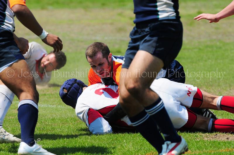20110507_0730_LI_RugbyTourney-a