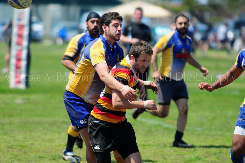 20110507_0360_LI_RugbyTourney-a