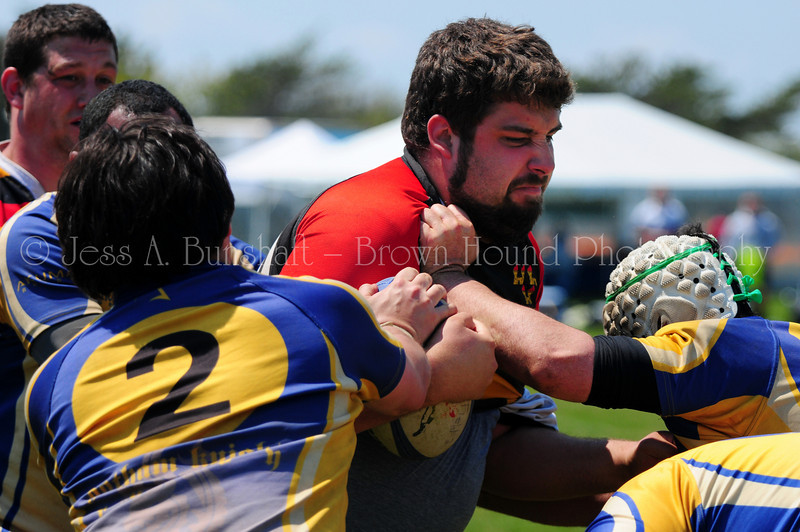 20110507_0453_LI_RugbyTourney-a