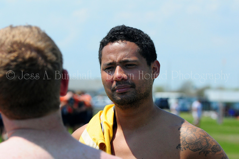 20110507_0565_LI_RugbyTourney-a