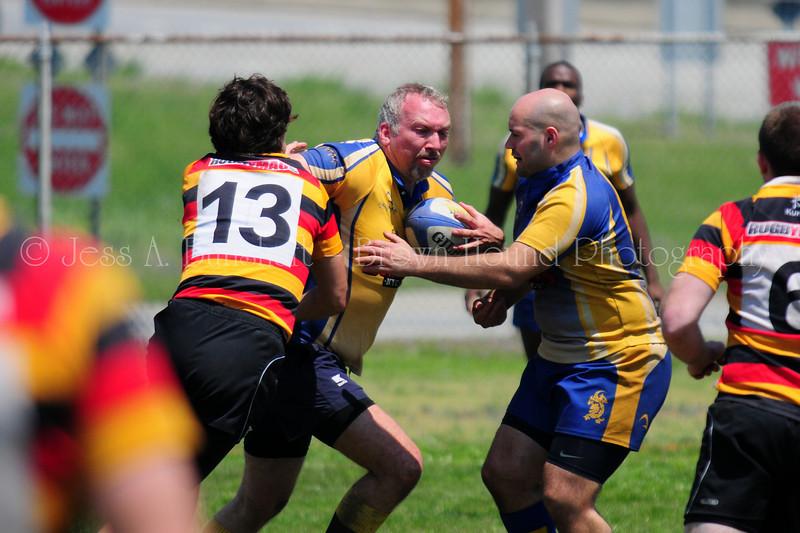 20110507_0241_LI_RugbyTourney-a