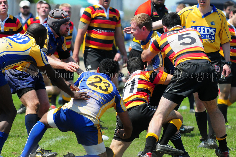 20110507_0162_LI_RugbyTourney-a