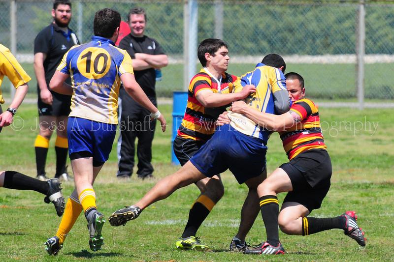 20110507_0008_LI_RugbyTourney-a
