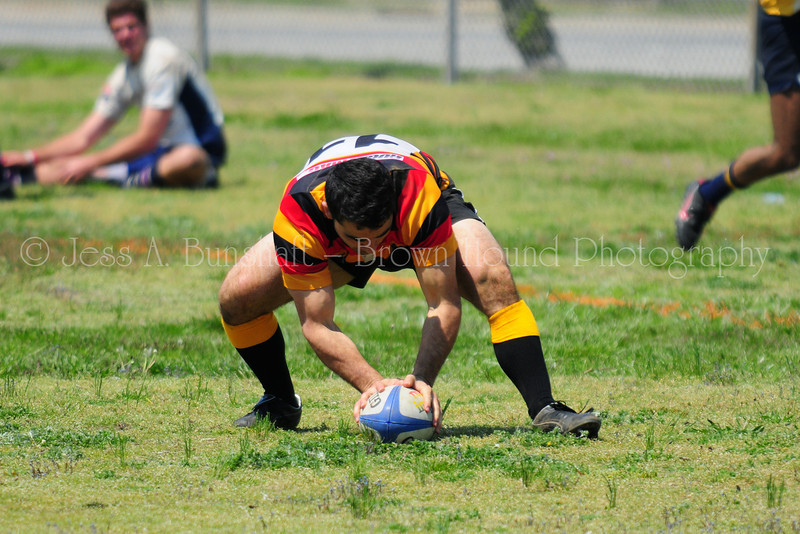 20110507_0297_LI_RugbyTourney-a
