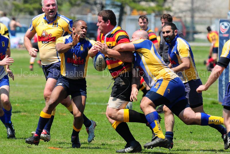 20110507_0067_LI_RugbyTourney-a