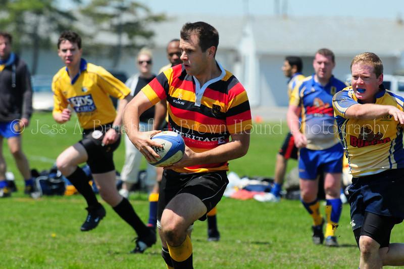 20110507_0077_LI_RugbyTourney-a