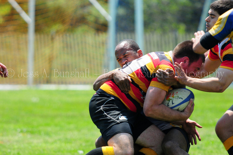 20110507_0409_LI_RugbyTourney-a