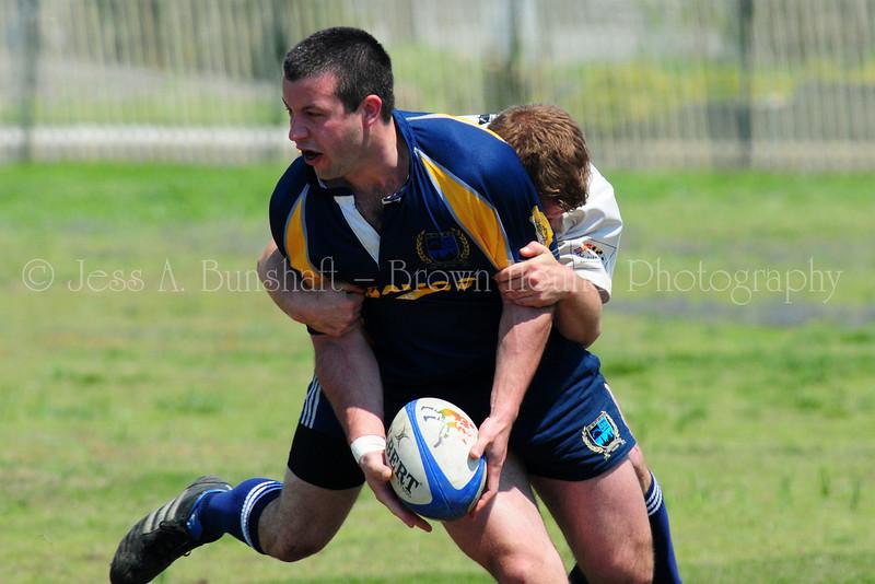 20110507_0581_LI_RugbyTourney-a