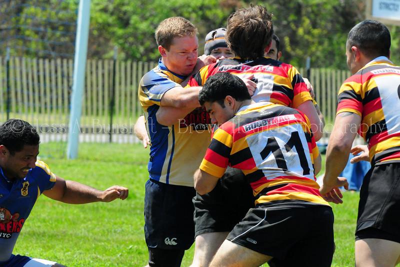 20110507_0112_LI_RugbyTourney-a