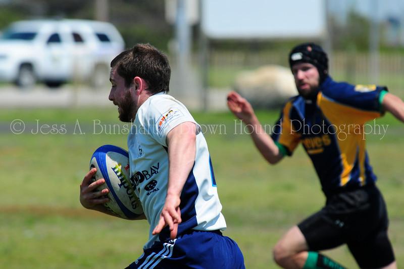 20110507_0595_LI_RugbyTourney-a
